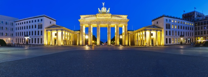 Berlin-Free-tours-by-foot