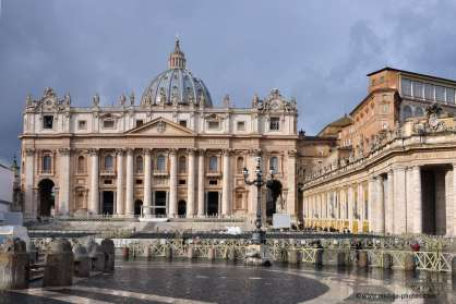 free basilica