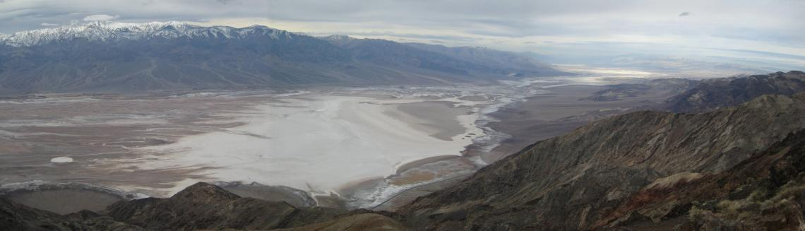 death-valley