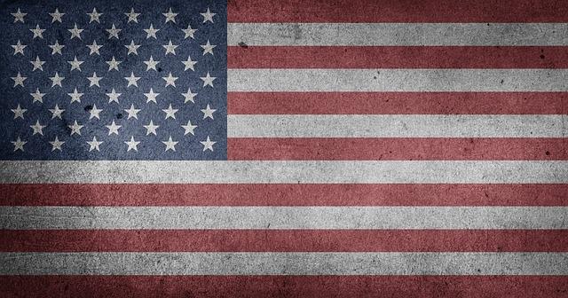 america-1151134_640