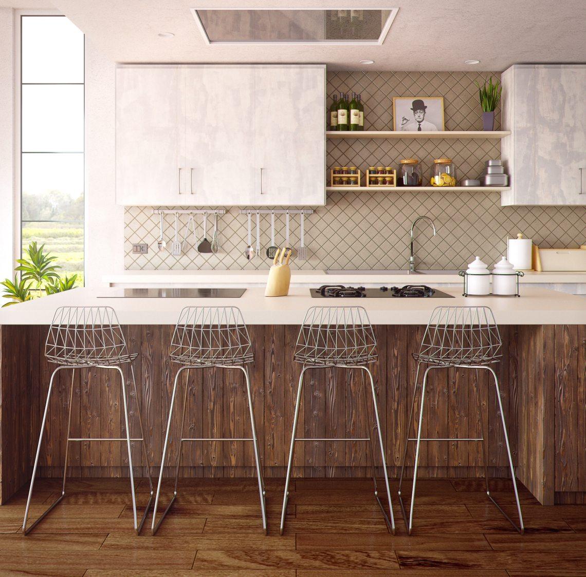 architecture-backsplash-cabinets-279648